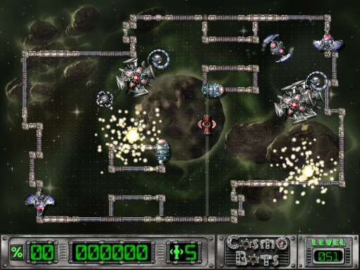 cosmo bots download free cosmo bots game download