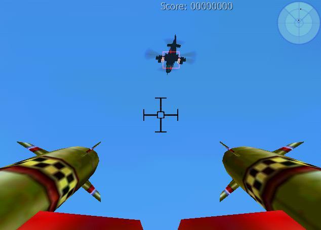 gunner 2 game full version free
