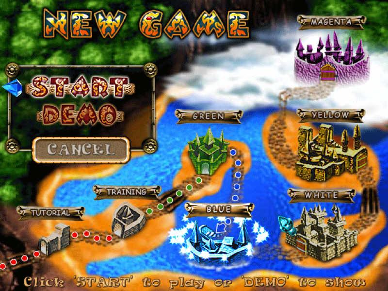 Azangara Game Free Azangara Download