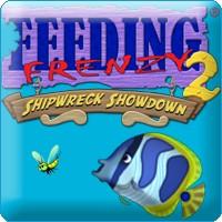 Feeding_Frenzy_2