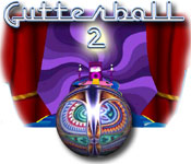 Gutterball 2 for Mac
