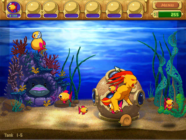 free game online big fish  »  8 Picture »  Awesome ..!