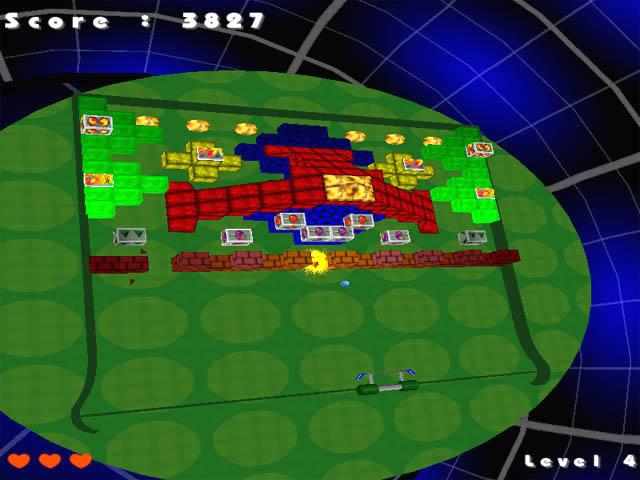 Types Of Ram >> Magic Ball, Free Magic Ball Game Download.