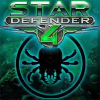 מגן_כוכב_4_-_Star_Defender_4