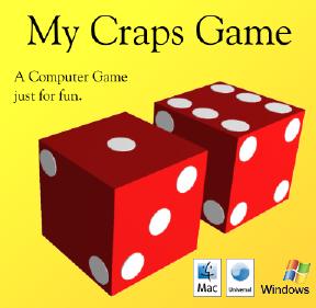 A Game Of Craps