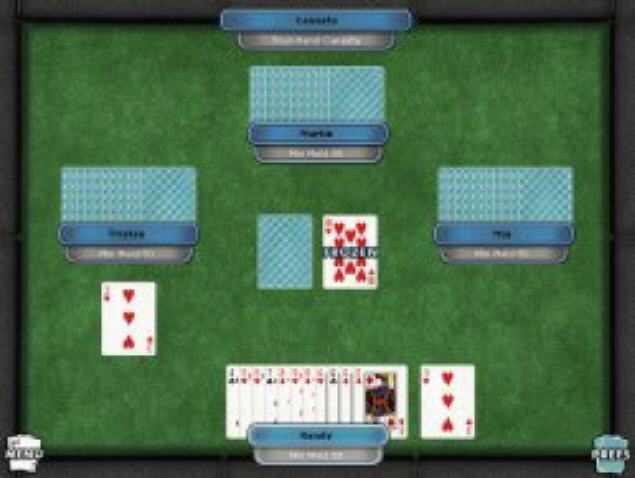 rummy cards game free download for pc