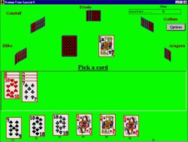 play rummy 500 online free download