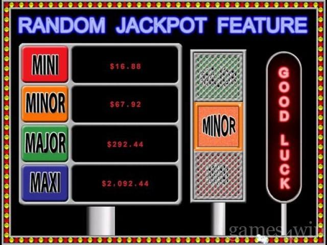 Free double blackjack