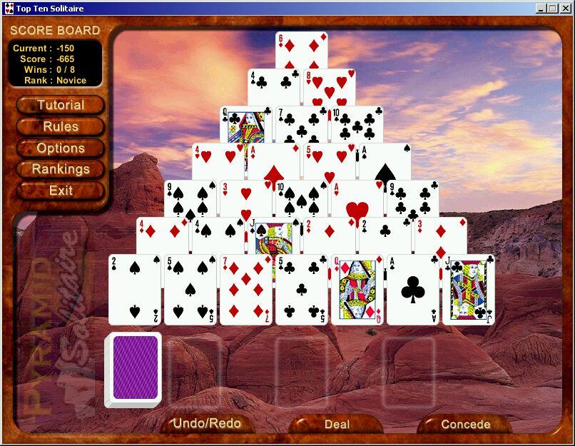 online casino geld verdienen crazy slots