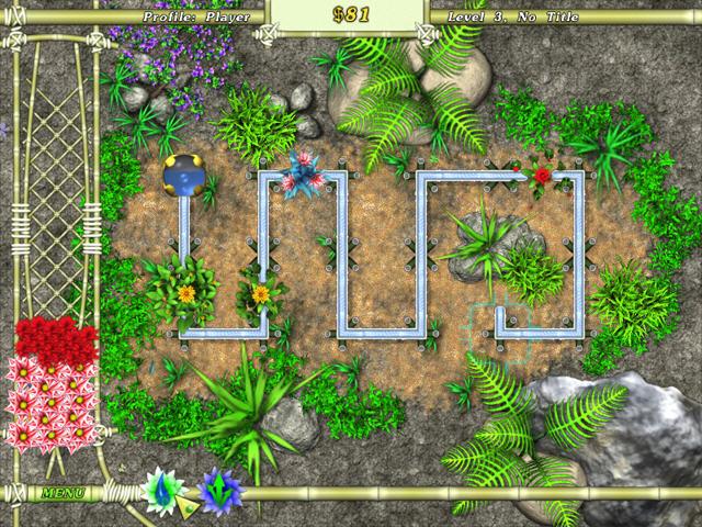 Bloom Games