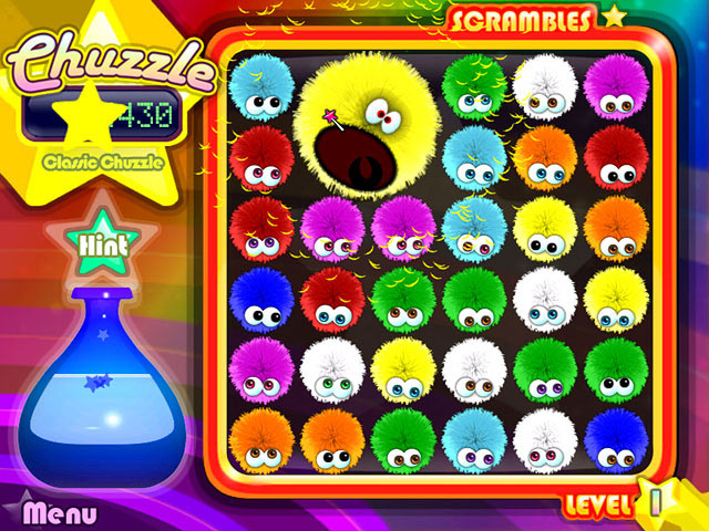 Chuzzle Deluxe Game Download Free Chuzzle Game Download Trial