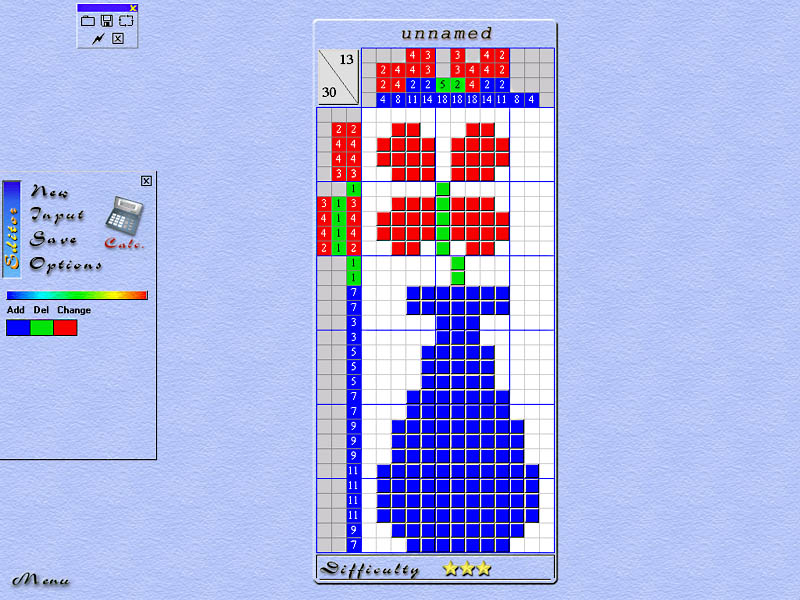 Completely Uninstall and Remove Japan-Crossword-Editor-1 ...