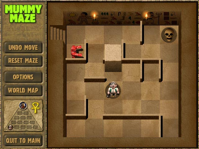 http://www.computer-game.us/puzzles/images/mummy_maze_deluxe_big2.jpg