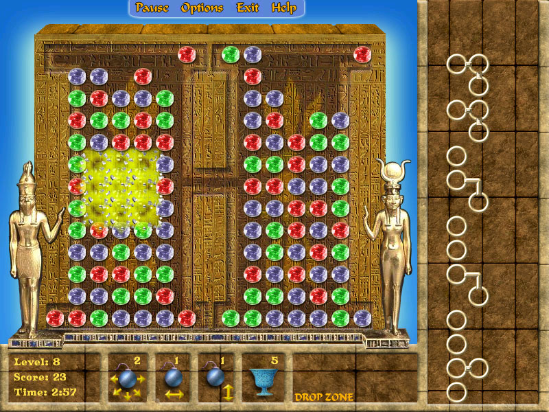 puzzle_blast_game_big3.jpg