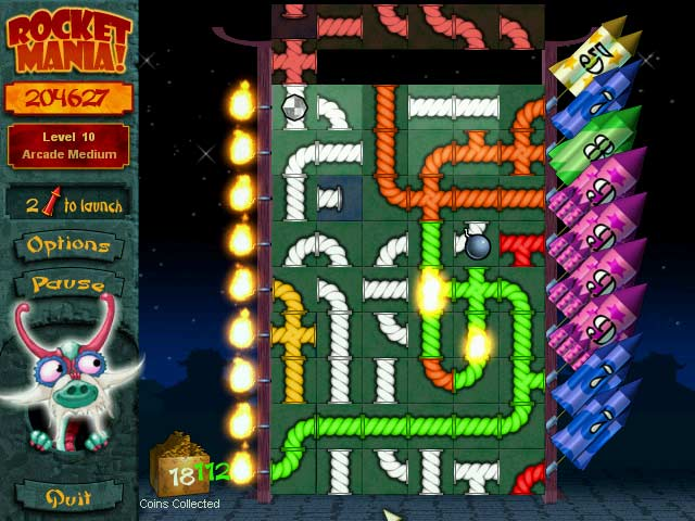 www all games download com
